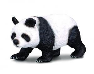 Figurina Panda Urias0
