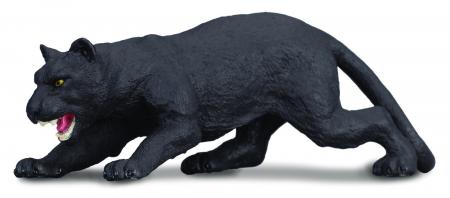 Figurina Pantera Neagra2