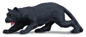 Figurina Pantera Neagra0