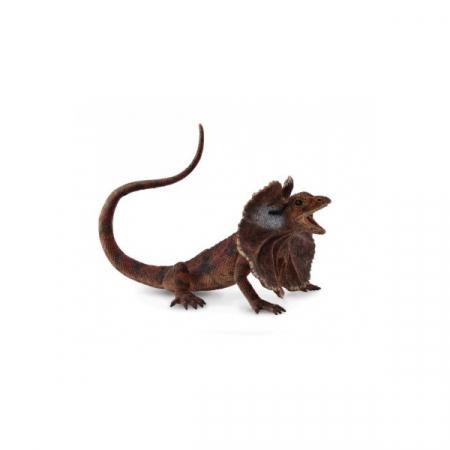 Figurina Soparla Frill Necked L Collecta2