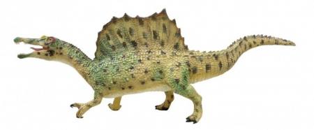 Figurina Spinosaurus Collecta1