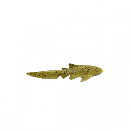 Figurina Zebra Shark M Collecta2