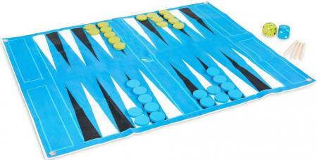 Joc de table gigant Buitenspeel1