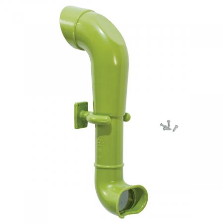 Periscop verde KBT2