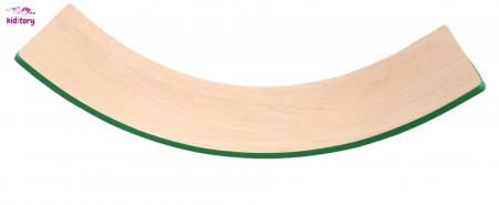 Placa echilibru cu margini colorate, Balance Board2