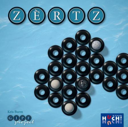 ZERTZ [0]