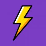 Flash Sale reduceri de pana la 63%