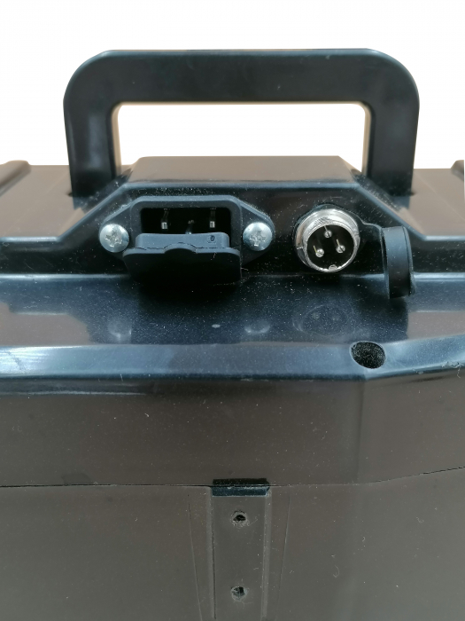 Carcasa Baterie detasabila 1