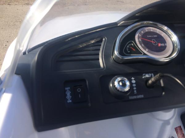 Masinuta electrica Audi RS5 2x35W STANDARD 12V MP3 #ALB 5