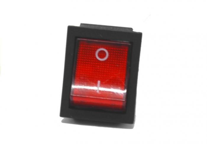 Comutator Start/Stop pentru masinute electrice [0]