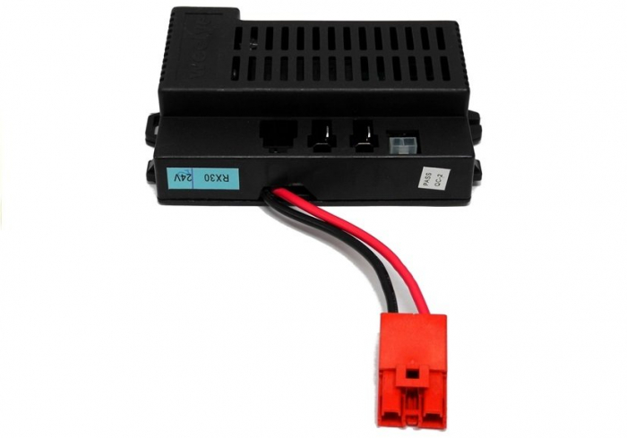 Calculator Weelye RX30 24V pentru masinuta electrica [0]