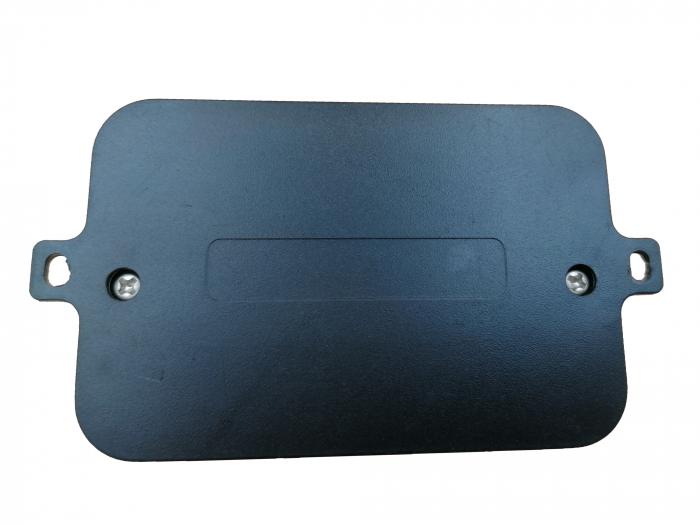 Calculator senzor parcare Masinuta Gl63 Deluxe 2