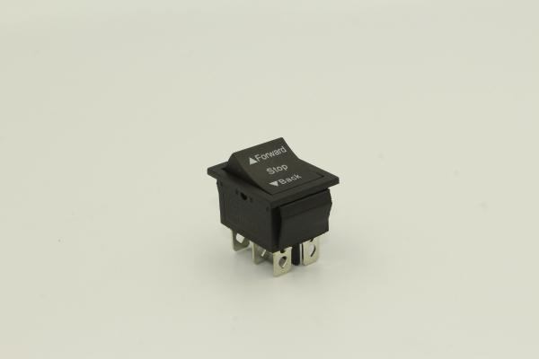 Comutator schimbare directie pentru masinute electrice [1]