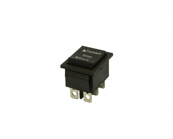 Comutator schimbare directie pentru masinute electrice [0]