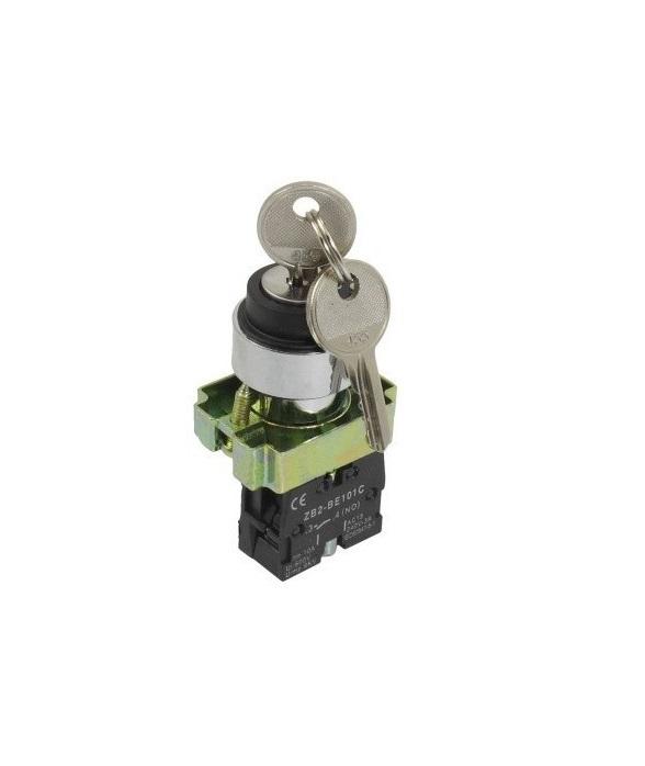 Butuc limitare putere motor 500W/800W/1000W cu 2 pozitii [0]