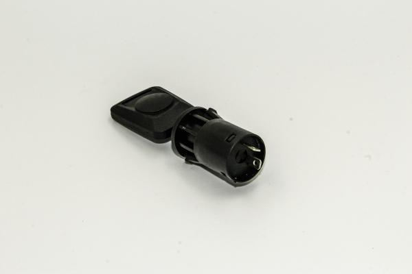 Contact cu cheie universal pentru masinute si ATV-uri electrice 1