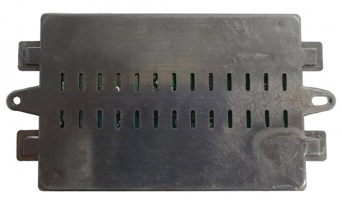 Controler SX1888 pentru masinute electrice [1]