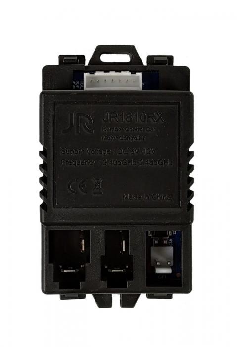 Controler JR1810RX pentru masinuta Mercedes CLS350 [0]