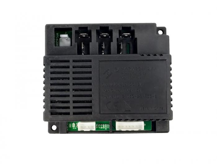 Controler HY-RX-2G4-12VM pentru masinute electrice 12V [0]