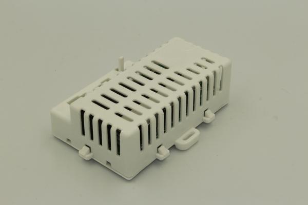 Controller pentru masinuta electrica #Ford [1]