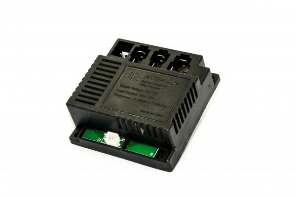 Controller JR1705RX-12V pentru masinuta electrica 1