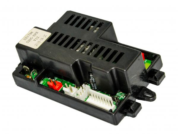 Controller SX1798 pentru masinuta electrica 0