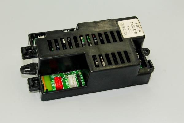 Controller SX1798 pentru masinuta electrica 1