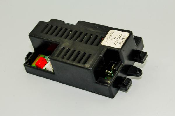 Controller SX1798 pentru masinuta electrica 2