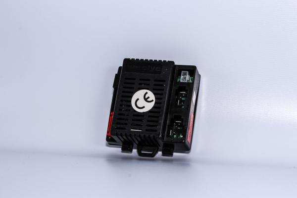 Controller Weelye RX18-12V pentru masinuta electrica 1