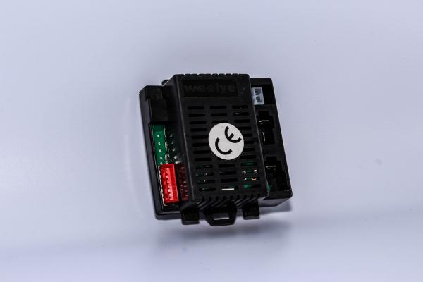Controller Weelye RX18-12V pentru masinuta electrica 2