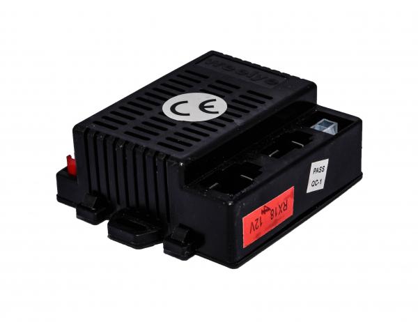 Controller Weelye RX18-12V pentru masinuta electrica 0