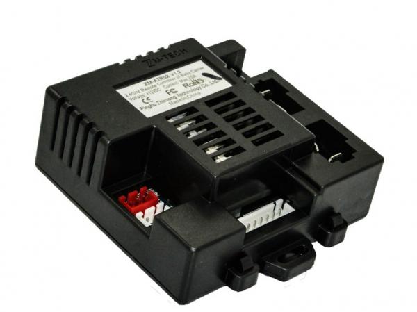 Controller ZM-ART02 V1.2 pentru masinuta electrica 0