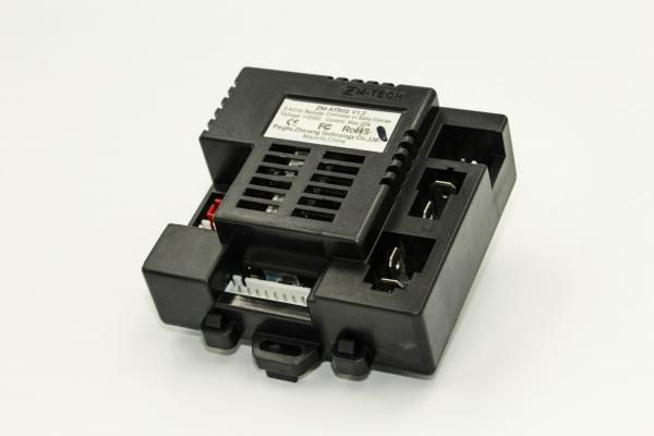 Controller ZM-ART02 V1.2 pentru masinuta electrica 2