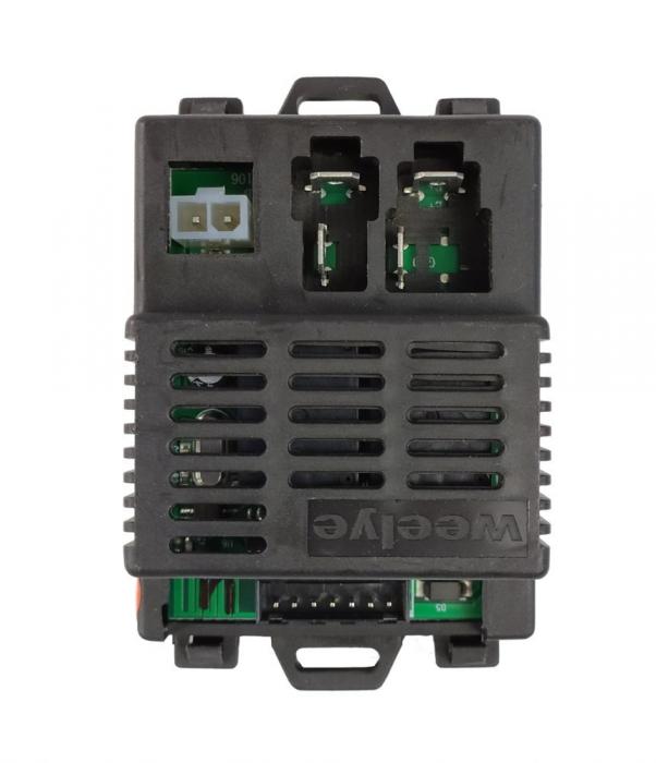 Controller Weelye RX16-12V pentru masinuta electrica [0]