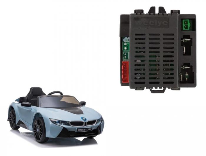 Controller Weelye RX57 12V pentru masinuta electrica [0]