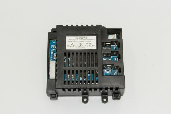 Controller ZM-DR01 V2.6 pentru masinuta electrica 2