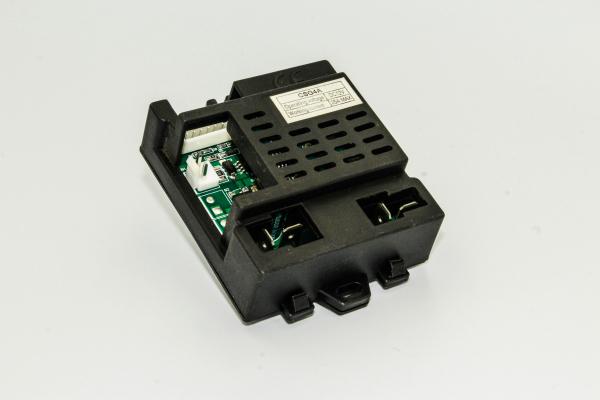 Controller ZM-DR01 V2.6 pentru masinuta electrica 3