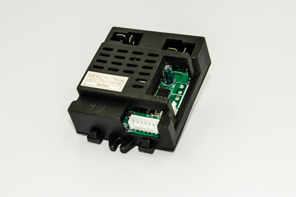 Controller ZM-DR01 V2.6 pentru masinuta electrica 4