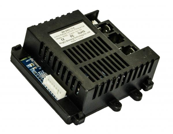 Controller ZM-DR01 V2.6 pentru masinuta electrica 0