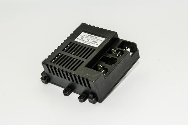 Controller ZM-DR01 V2.6 pentru masinuta electrica 1