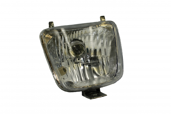 Far LED pentru ATV electric 0