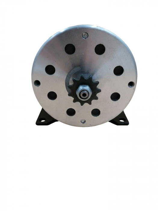 Motor atv electric de 1000W 48V [4]