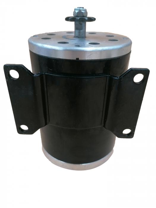 Motor atv electric de 1000W 48V [5]