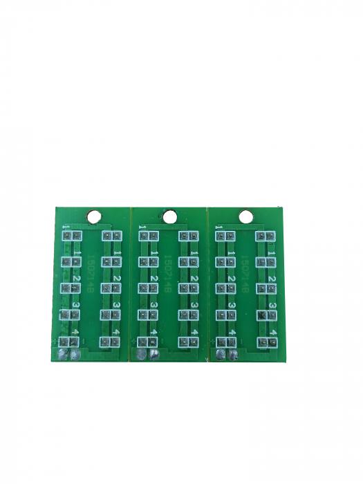 Circuit conectare mufa 12V [1]