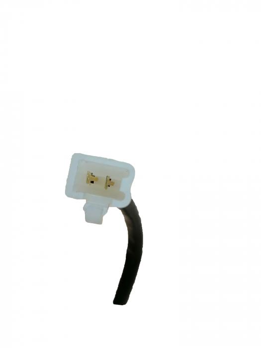 Suport metal cu indicator treapta viteza neutru/marsarier 3