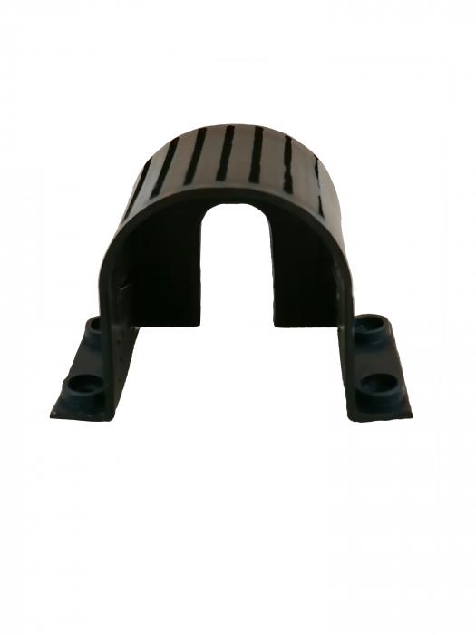 Set Aparatoare din plastic pentru motor [2]