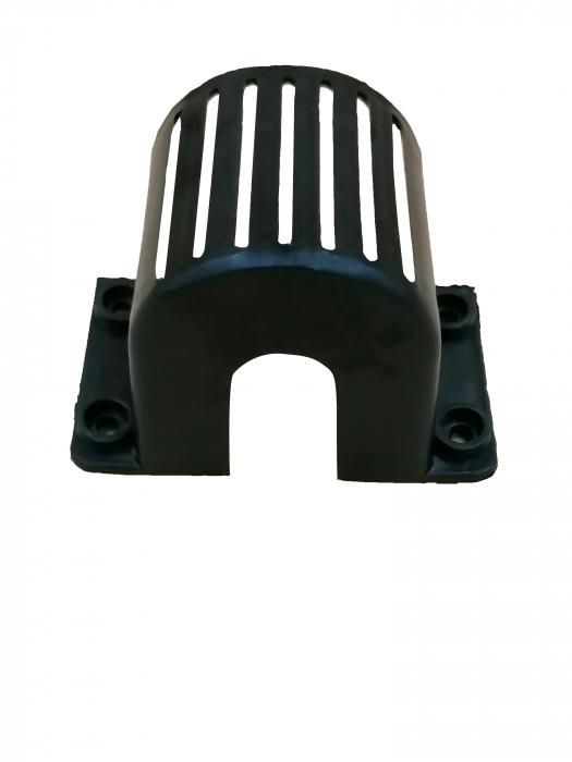 Set Aparatoare din plastic pentru motor [3]