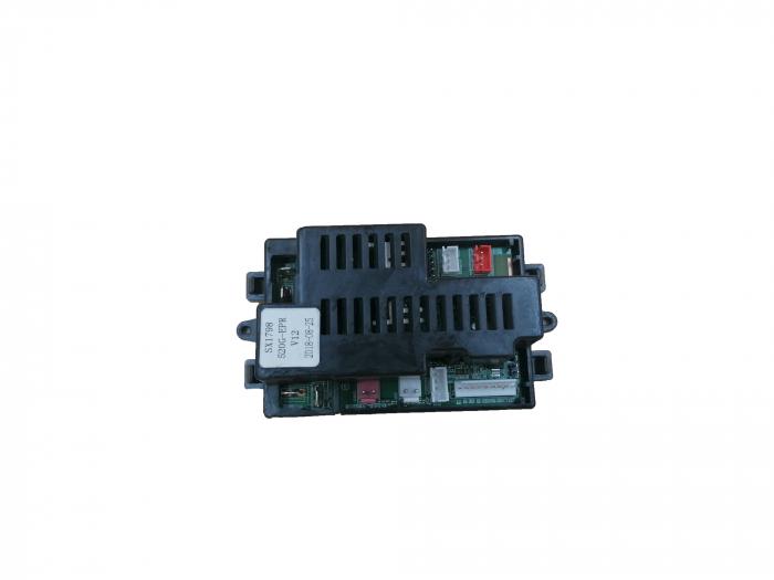 Controler SX1798 12V pentru masinute electrice 2