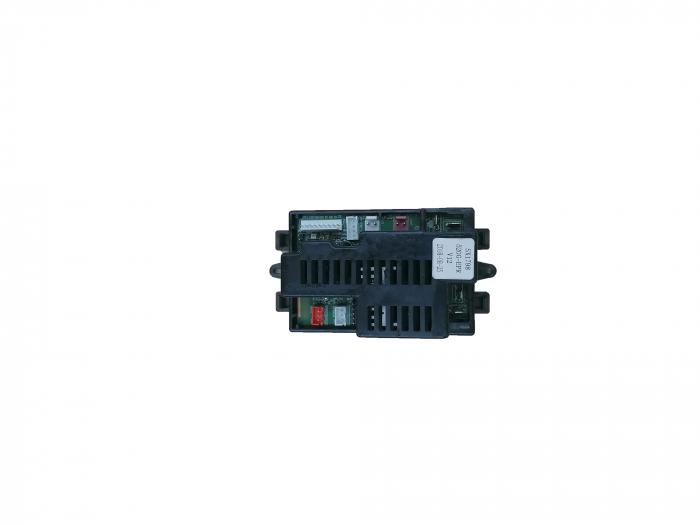 Controler SX1798 12V pentru masinute electrice 1