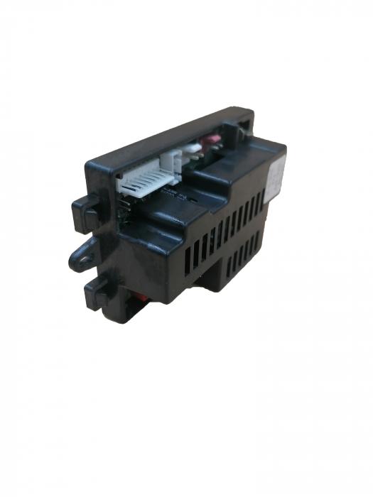 Controler SX1798 12V pentru masinute electrice 4